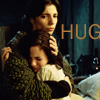 some_day_soling: Hug