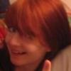 orangesuicide userpic