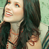 livebrittany userpic