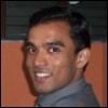 chronicwriter userpic