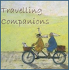 travelling compantions