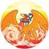 xnamkrad: phoenix
