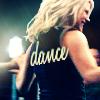 BSG Dance