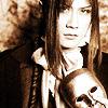 karenhayes1 userpic