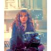 OoohShee-xXx: hermione