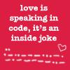 format_code