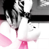 "Kasai ""Phoenix"" Tori [userpic]"