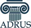 adrus userpic