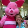 shelly_rae: Piglet!