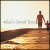 YW - What's Loved Lives