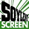 Soylent Screen!