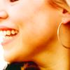 Dr Who // Rose Grin