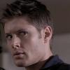 Dean - Looking Left