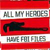 FBI Files (monkey wrench)