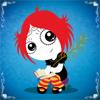 megalsqurt userpic