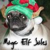 magicelfsales userpic