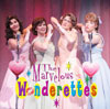 Sheri: The Marvelous Wonderettes