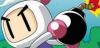 bomberman61 userpic