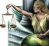 Misc: Lady Justice