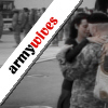 Army Wives D&F