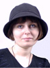 kniazenok userpic