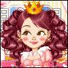 samishii_hime userpic