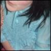 instantcamera userpic