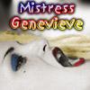 msgenevieve666