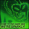 SparklyDarkside