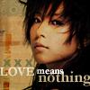 xxxloveholic userpic