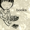 Hobbies: Books, <3 to Read