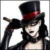 darky_e userpic