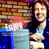 enjoy-josh