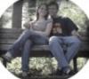 wannaseejesus userpic