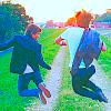 alas_adios: прыгуны