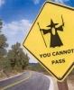 Stop ! :)