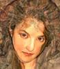 melenka userpic