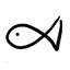 semga_fish userpic