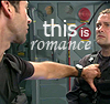 Trobadora: this is romance