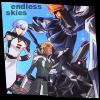 [seed] - endless skies