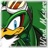 windmasterjet userpic