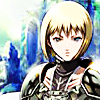 Fans of Claymore