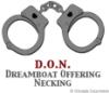 DarkEly: Handcuff Don