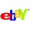 Ebay!!!