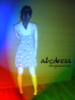 abcdress userpic