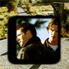 Nellie: spn: dean & sam (broken)