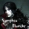 nymphea_blanche userpic