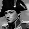 hornblower, captain, horatio