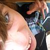 snuffleorc userpic
