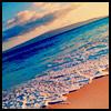 rubymoonshine userpic